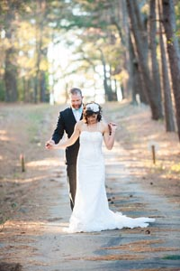 Lufkin Nacogdoches Photography Experts. Wedding, Bridal and Engagement photography  that make you love the way you look by Greg Patterson, House of Photography of Nacogdoches.